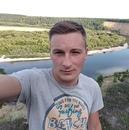 Фотоальбом человека Михаила Хаустова