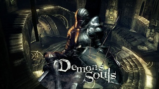 Demon's Souls: Part 9 - Valley Of Defilement|Leechmonger|Dirty Colossus|Maiden Astrea|No Commentary|