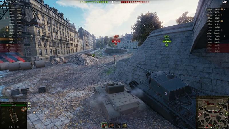 World of Tanks 2020 02 15 14 58 13 05