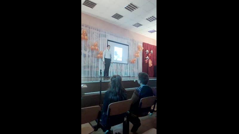 Валерий Букатин Зиновьева Диана и вокальная группа Драйв Сансара