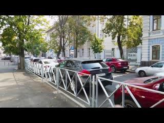 Краснодар : как многоэтажки уничтожают всё вокруг