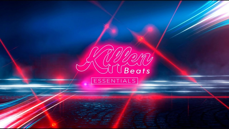 ESSENTIALS (Lo-Fi House Mix) [Keakie Exclusive Teaser]