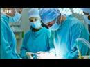 Операцию Анджелины Джоли провели в онкоцентре им Блохина