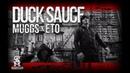 SOUL ASSASSINS DJ MUGGS X ETO Ducksauce Official Video