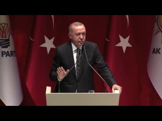 Турецкое направление. Специальный репортаж Лейлы Алназаровой
