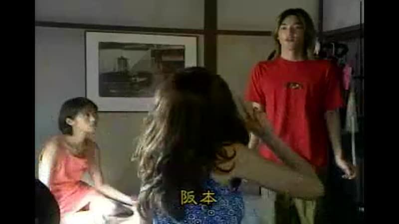 愛美大作戰Ⅰ-7-电视剧-高清完整正版视频在线观看-优酷