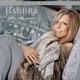 Barbra Streisand - Gentle Rain