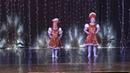 Wwwpanteradanceru Спортивно танцевальный клуб Пантера Отчетный концерт 2019 «КАЛИНКА - МАЛИНКА»