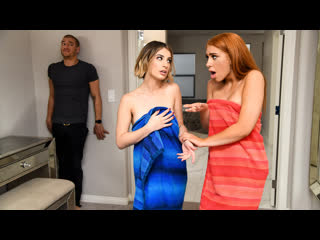 My girlfriends girlfriend joseline kelly, kristen scott [trailer]