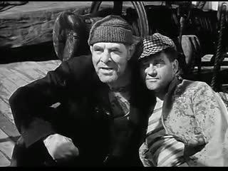The Mystery of the Mary Celeste (1935)