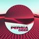 Techno Project, DJ Geny Tur - Persia Deep