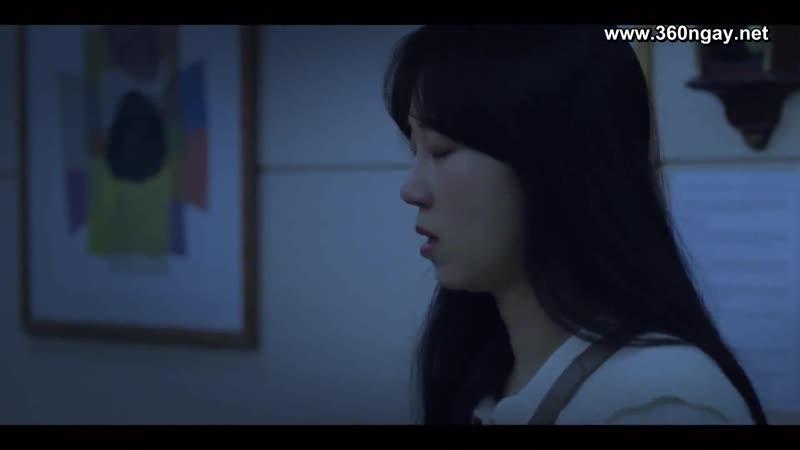 Khi Doa Tra Tro Bong Tap 9 clip3