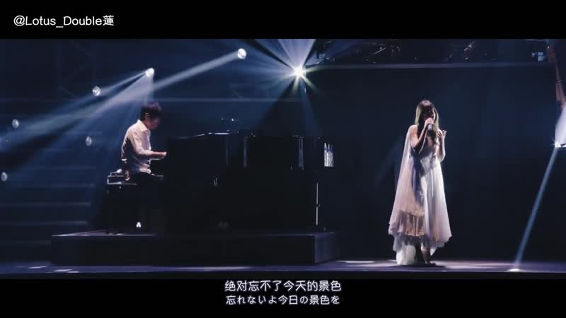 OST Мобильный воин Гандам - Единорог OVA ED6 (вариант 1)