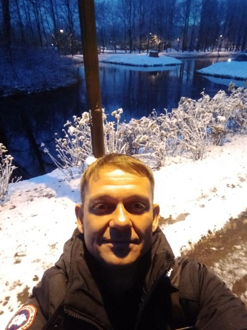 Вячеслав жаров бизнесмен фото