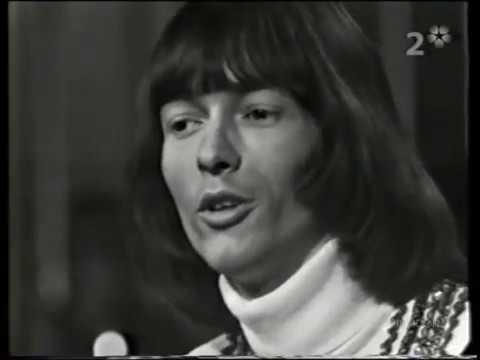 Hep Stars - Malaika (1967) Benny - ABBA