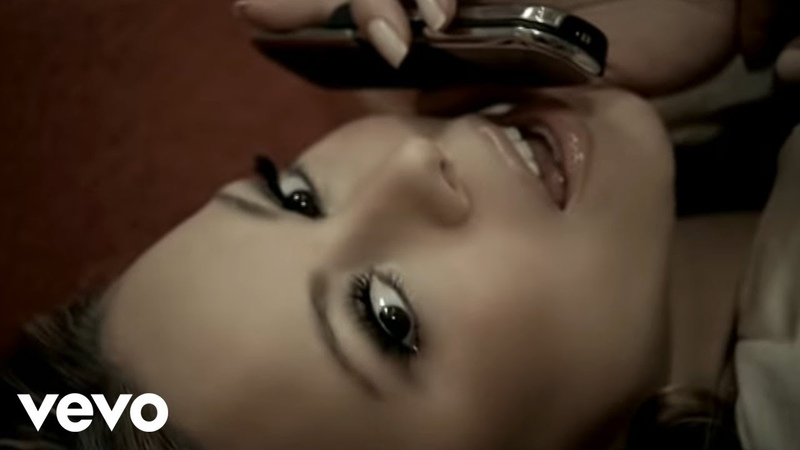 Mariah Carey Say Somethin ft. Snoop Dogg Official Music Video