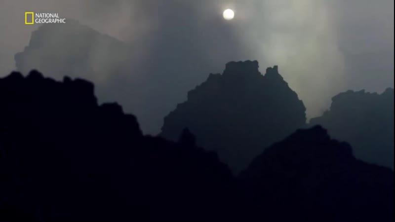 Sıra Dışı Bir Kaya National Geographic Tüm Bölümler Belgesel İzle Belgesel Türkçe Belgesel Part 4