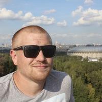 Артём Ярмак, 0 подписчиков