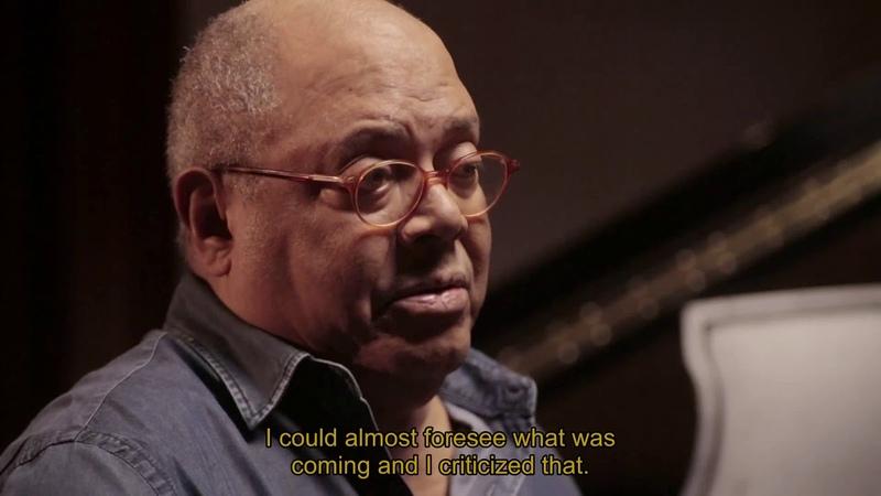 PABLO MILANES Documental Pablo Milanés dirigido por Juan Pin Vilar sobre momentos de la vida.