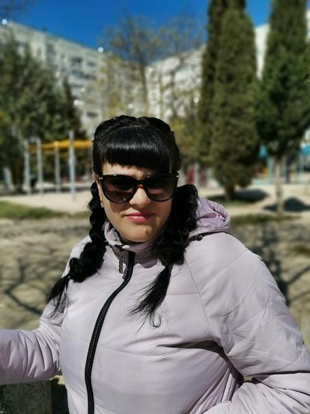 фото влада темникова севастополь фотографии