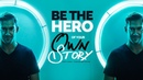 Be The Hero Of Your Own Story - Motivational Video Ft. Lewis Howes