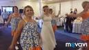 Жених ОБАЛДЕЛ от поздравления Танец невесты и подружек сюрприз Инстаграм @sergo brusilov