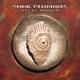 Steve Roach - Spiral Meditations (2013) - Helix