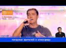 Видео анонс предстоящих выступлений Юрия Шатунова в Литве Шяуляй Клайпеда и Вильнюс