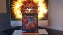 Flash Gordon 4k Blu ray Collectors Edition By StudioCanal.