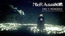 NieR Automata Soundtrack Kainé Salvation Emil's Memories Lunar Tear