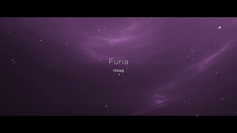 Furia Hoag Original Mix XTR Records