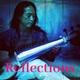 Rasa Priya - Reflections