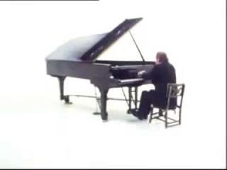 Anton Webern : Variations Opus 27 par Glenn Gould