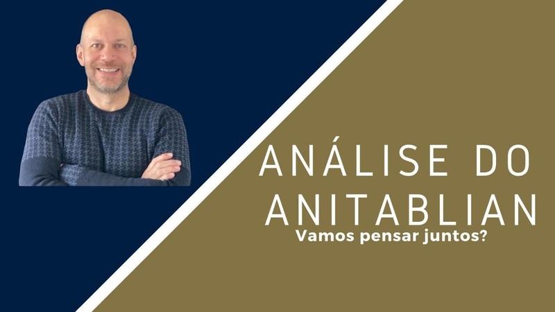 Urgente STJ revoga liminra e manda Queiroz de volta para prisão