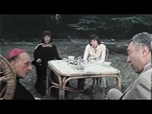 Il vizio di famiglia 1975 Italian Movie