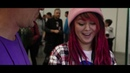 Видео отчет Rainbo и PIGA Music с ИгроМира2018