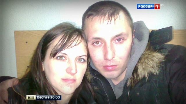 Вести в 20 00 Страшнее Гуантанамо и Абу Грейб на Украине раскрыта сеть тайных тюрем СБУ