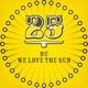 Jo.Ke, Nu - Who Loves The Sun feat. Jo.Ke