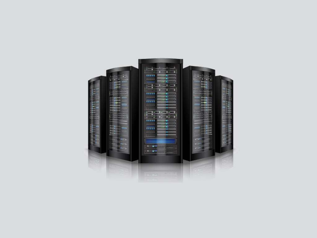 Sexy irc server