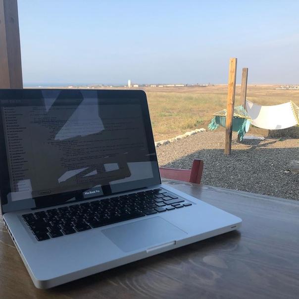 Как быть фрилансером в краснодаре энгельс работа удаленно