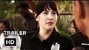 9-1-1: Lone Star (FOX) Trailer HD - Rob Lowe, Liv Tyler 9-1-1 Spinoff