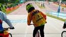 BMX Challenge France Petit Couronne 2018