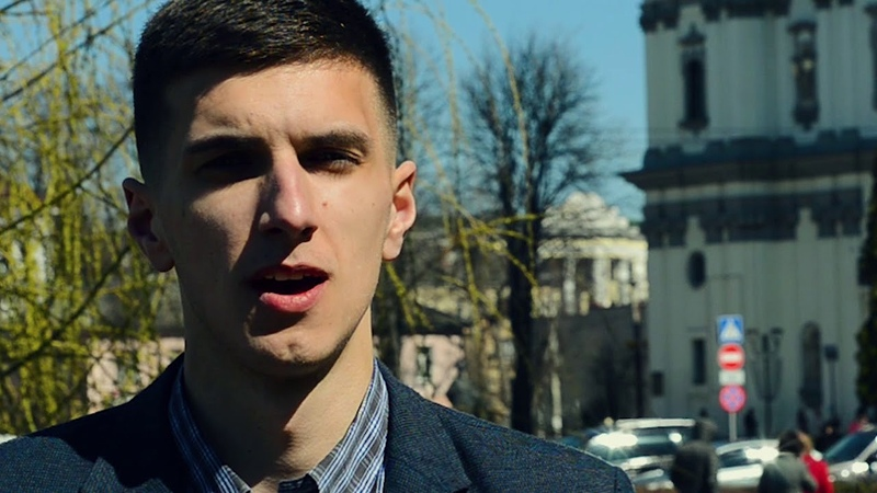 Богдан Фесик Україно ти потрібна мені смотреть онлайн без регистрации