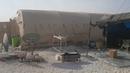RT побывал на покинутой американцами военной базе в районе сирийского Манбиджа