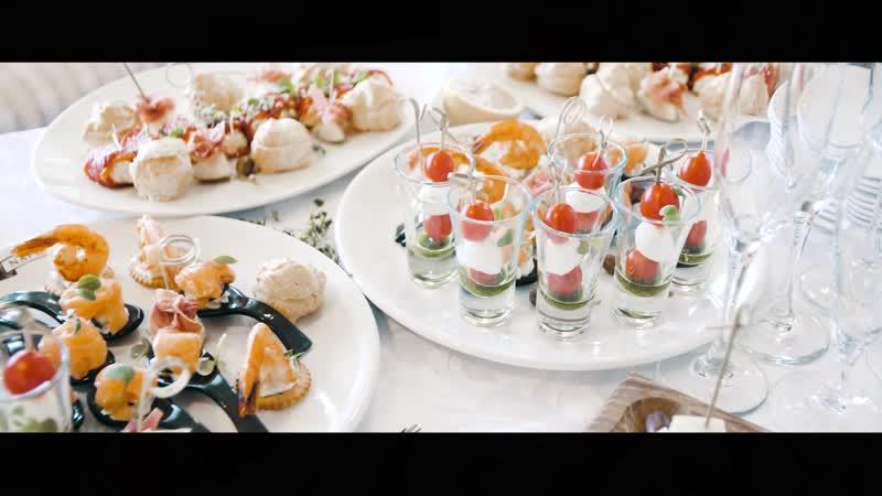 Ресторан итальянской кухни Napoli САМЫЙ БОЛЬШОЙ ДЕВИШНИК 2020 ВЕЛИКИЙ НОВГОРОД