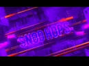 HOPS Sniper [SNOD] RED