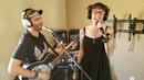 Robber's Roost Covers Codeine by Trampled By Turtles