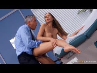 Desiree Dulce BRAZZERS_cumshot_blowjob_handjob_anal_ass_booty_porn_sex_fuck_tits_boobs_milf_ babes_skeet