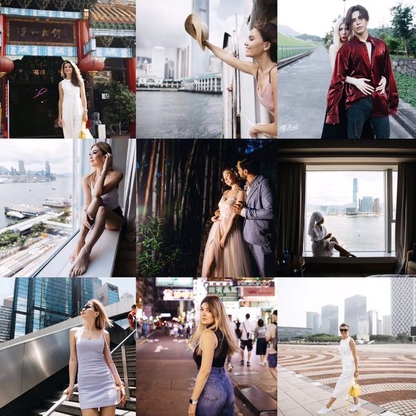 Свадебные платья из китая отзывы с фото женщинам