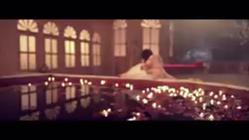 Sohnea Full Song Miss Pooja Feat Millind Gaba Latest Punjabi Songs 2017 Speed Records 144p mp4